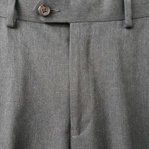 "Ralph Lauren Boys Dress Pants (16R/28""W)"